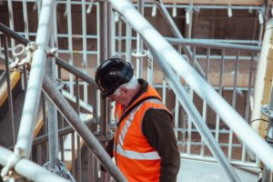 Prevailing Wage Illinois: The Basics, Obligations, And Violations